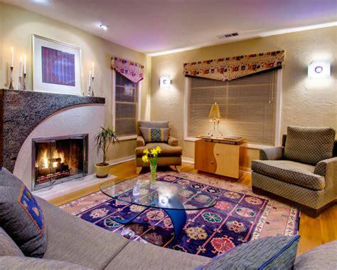 Interior Designer San Jose by San Jose Interior Design Custom Fireplace Cabinet