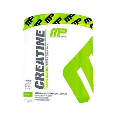 7 nutrition creatine nitrate musclepharm creatine 300g
