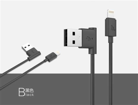 Cable Usb Ori ori hoco iphone lightning or micro end 6 15 2018 12 40 pm