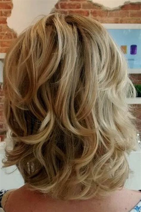 updos for curly hair i can do myself updos for curly hair i can do myself 10 ideas about wavy