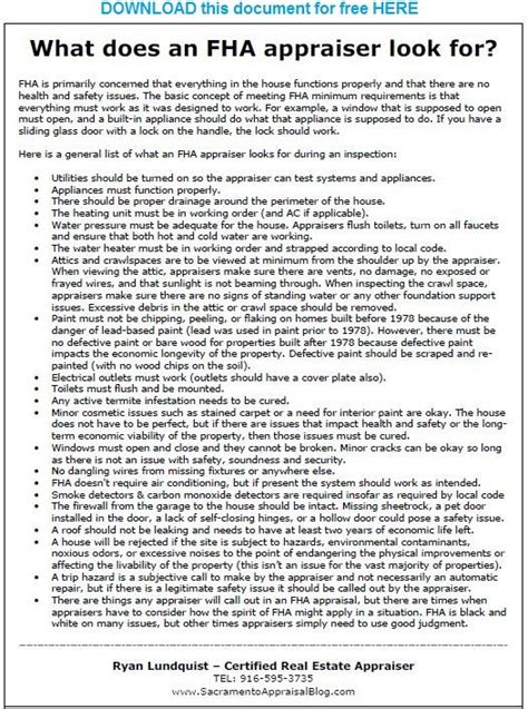 Va Loan Letter Of Explanation 17 Best Images About Real Estate On Real Estate Companies Real Estate Quotes And
