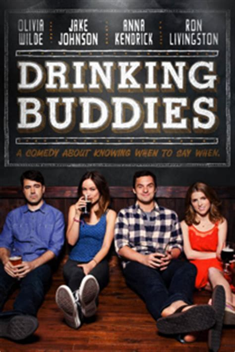 film comedy hollywood terbaik 2013 the 50 best comedy movies streaming on netflix 2015