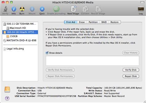 best format external hard drive mac how do i reformat an external hard disk drive on my mac