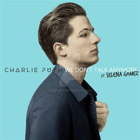 download mp3 charlie puth full album charlie puth we don t talk anymore ft selena gomez