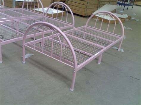 single bed designs single size cot bed cheap metal