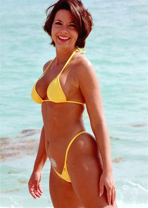 wife see thru bathing suit tanja wicked weasel gold summer daze pinterest