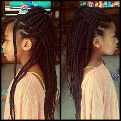 platts braid colors styles www katwalkatharsis blogspot com kanekalon braiding hair