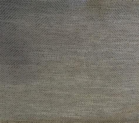 grey herringbone upholstery fabric modern grey colored herringbone fabric upholstery fabric