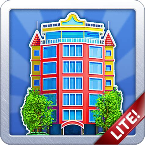 theme hotel management games theme hotel management game apk 1 0 2 download only