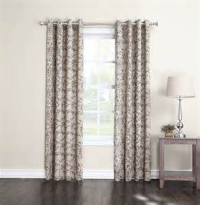 sears living room curtains image gallery sears curtains