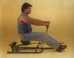 reverse bench press benefits exercises performed on the exer
