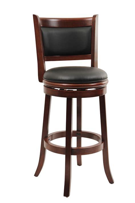 chesapeake ii dining room counter stools bar height solid wood stool bar height bar stool