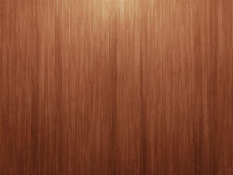 30 hd wood backgrounds wallpapers freecreatives wood wallpaper full hd impremedia net