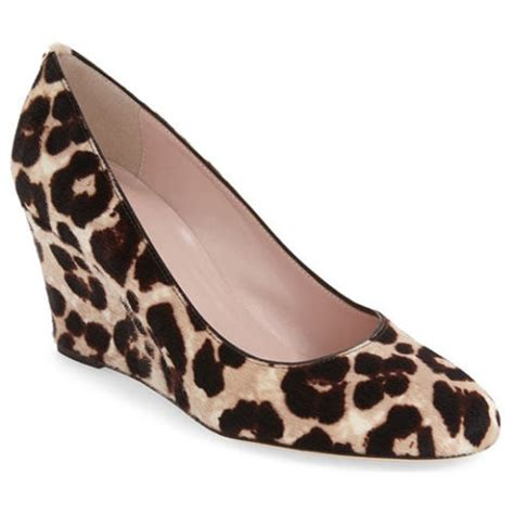leopard print shoes for related keywords suggestions for leopard print shoes