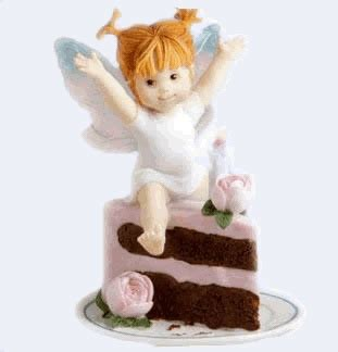 my little kitchen fairies entire collection 17 best images about series two on pinterest little