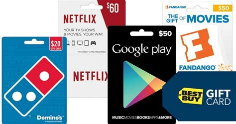 How Do I Activate My Itunes Gift Card - activate fandango gift card photo 1