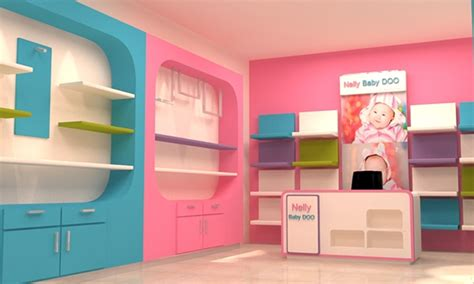 design kartu nama baby shop baby store design ideas on behance