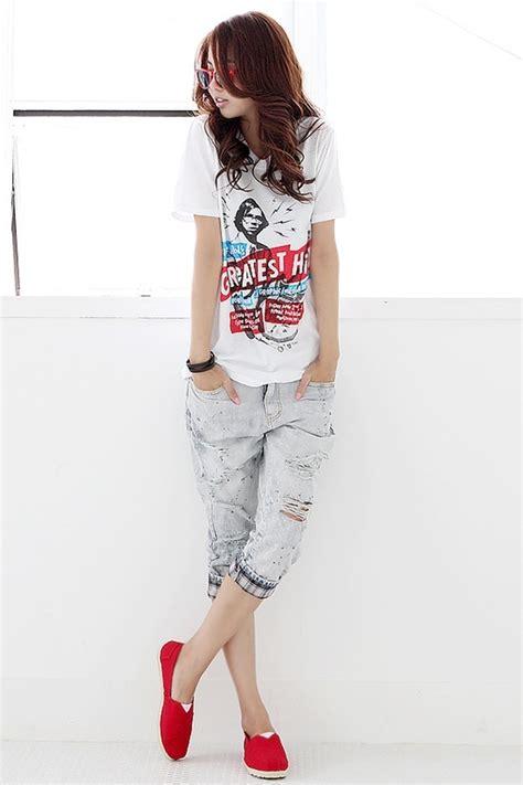 Bk 22 Korean Style Style korean fashion style 아시안카지노아시안카지노아시안카지노아시안카지노아시안카지노아시안카지노
