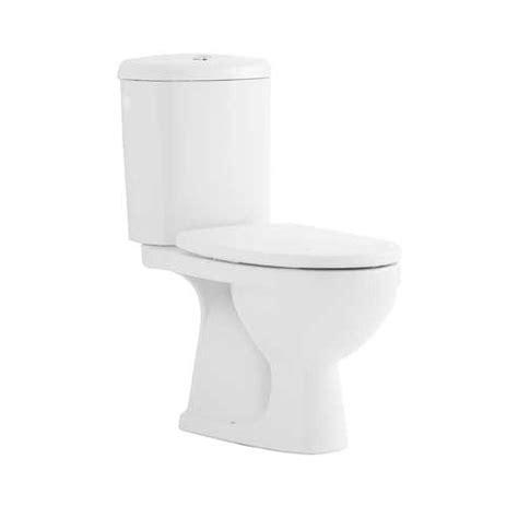 vaso monoblocco wc monoblocco
