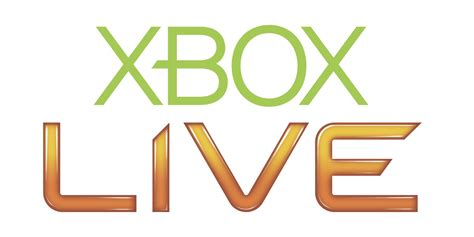 best price xbox live these are the best playstation plus and xbox live gold sub