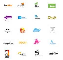 logo designs aprillemly
