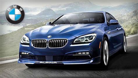 sellanycarcom sell  car  min bmw alpina