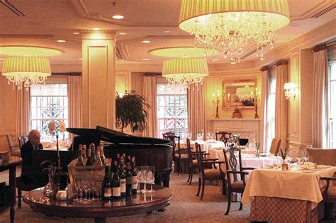 Room 11 Washington Dc by Dining With History The Lafayette At The Hay Hotel