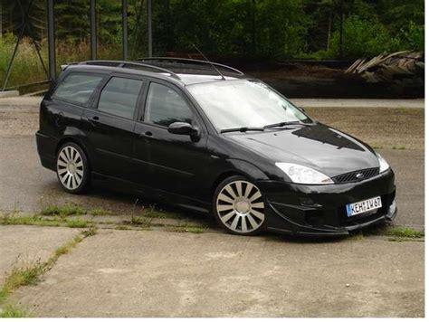 ford focus kombi 2003 felgen ford focus futura 1 8 l duratorq tdci 85 kw 115 ps