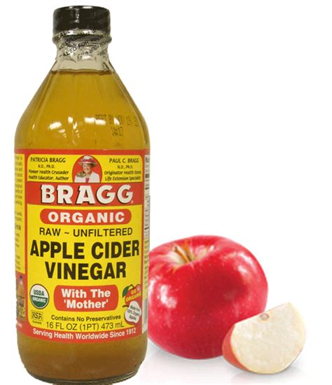 apple cider apple cider vinegar and honey discover the incredible