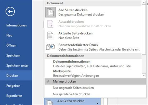 Word Vorlage Speichern Verhindern Word Kommentare Abgeben Pcs Cus Excel Powerpoint Word Outlook