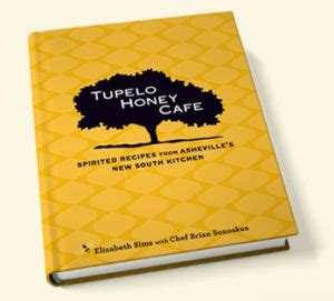 the publishing cafe honey at rhs wisley 16 best cookbooks images on books kitchens and cook books