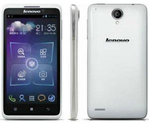 Hp Lenovo S890 Di Malaysia lenovo s890 price in malaysia specs technave