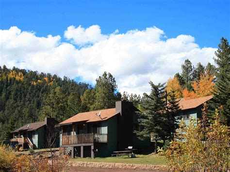 Cabin Rentals Greer Az by In The Of Greer 2 Bedroom Vrbo