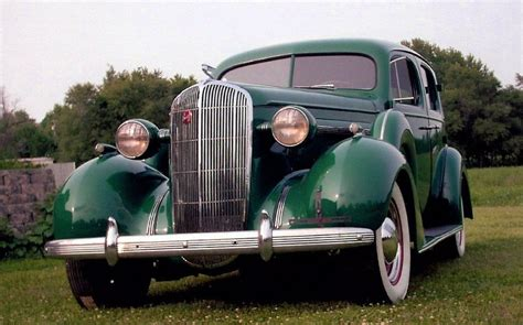 1936 buick special model 40 buick special hemmings motor news 1936 buick special model 40 buick special hemmings motor news