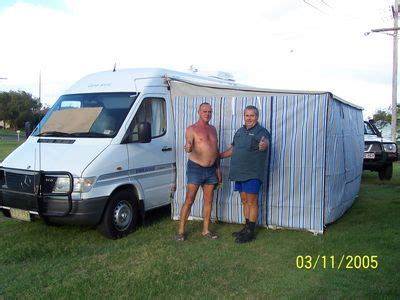 caravan awnings brisbane the awning man awnings brisbanegallery annexes the