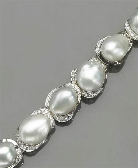 keshi pearl keshi pearls what are they