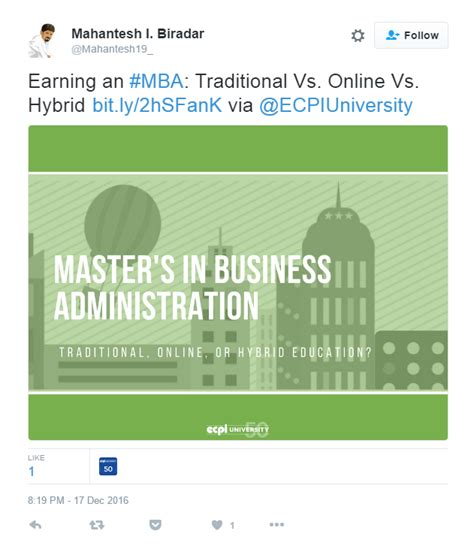 Is Earning An Mba Worth It by How To Get Started On Your Mba Your Mba Checklist