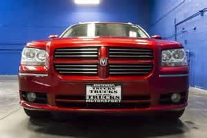 2008 Dodge Magnum Rt For Sale 2008 Dodge Magnum