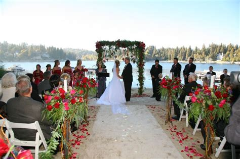 outside wedding venues in bakersfield ca wedding planners in simi valley california