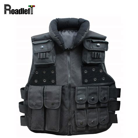 Jaket Vest Tactical Outdoor popular fbi jacket buy cheap fbi jacket lots from china