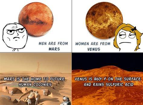 Planet Meme - planet mars meme pics about space