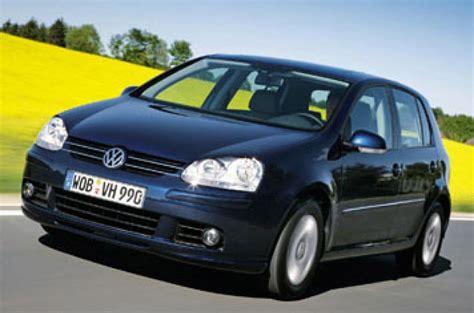 Volkswagen Golf 1 4 Tsi A volkswagen golf 1 4 tsi 120 review autocar