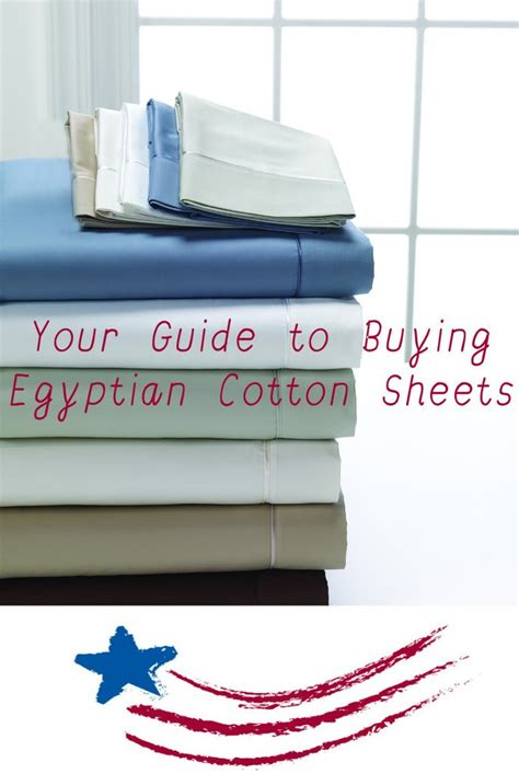 bed sheet buying guide your guide to buying cotton bedding american made home