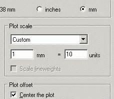 pengertian layout pada autocad futuredinasty mencetak gambar autocad pada model