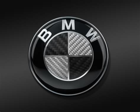 carbon fiber bmw emblem bmw carbon fiber emblem by greyghostxxx on deviantart