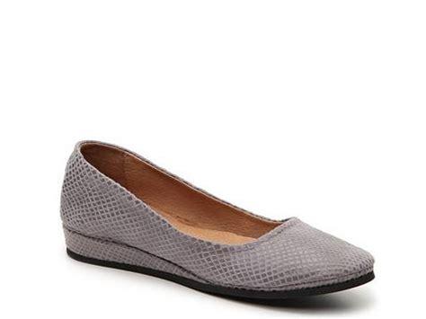 Flat Shoes Fs 01 sole fs ny zeppa snake ballet flat dsw