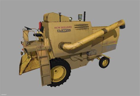 in timer for ls ls 15 oltimer pack v1 0 farming simulator 17 19 mods