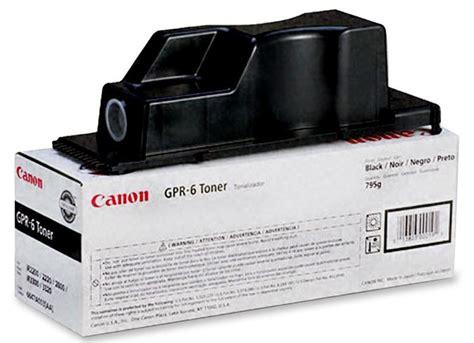 Toner Ir 3300 canon 6647a003aa toner negro para canon imagerunner ir