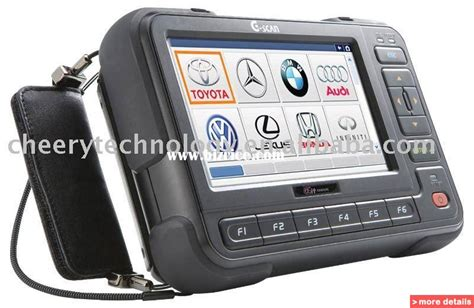 g scan car diagnostic tool new product hong kong diagnostic tools for sale from shenzhen