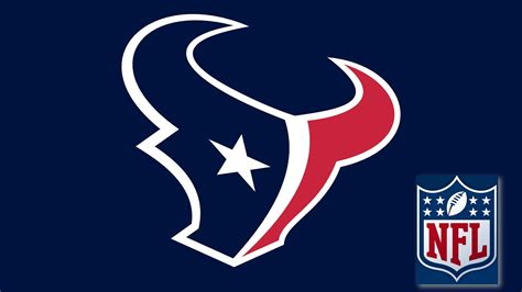 Houston Texans houston texans nfl 1920x1080 hd images last added page 2